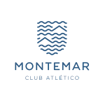 Club Atlético Montemar