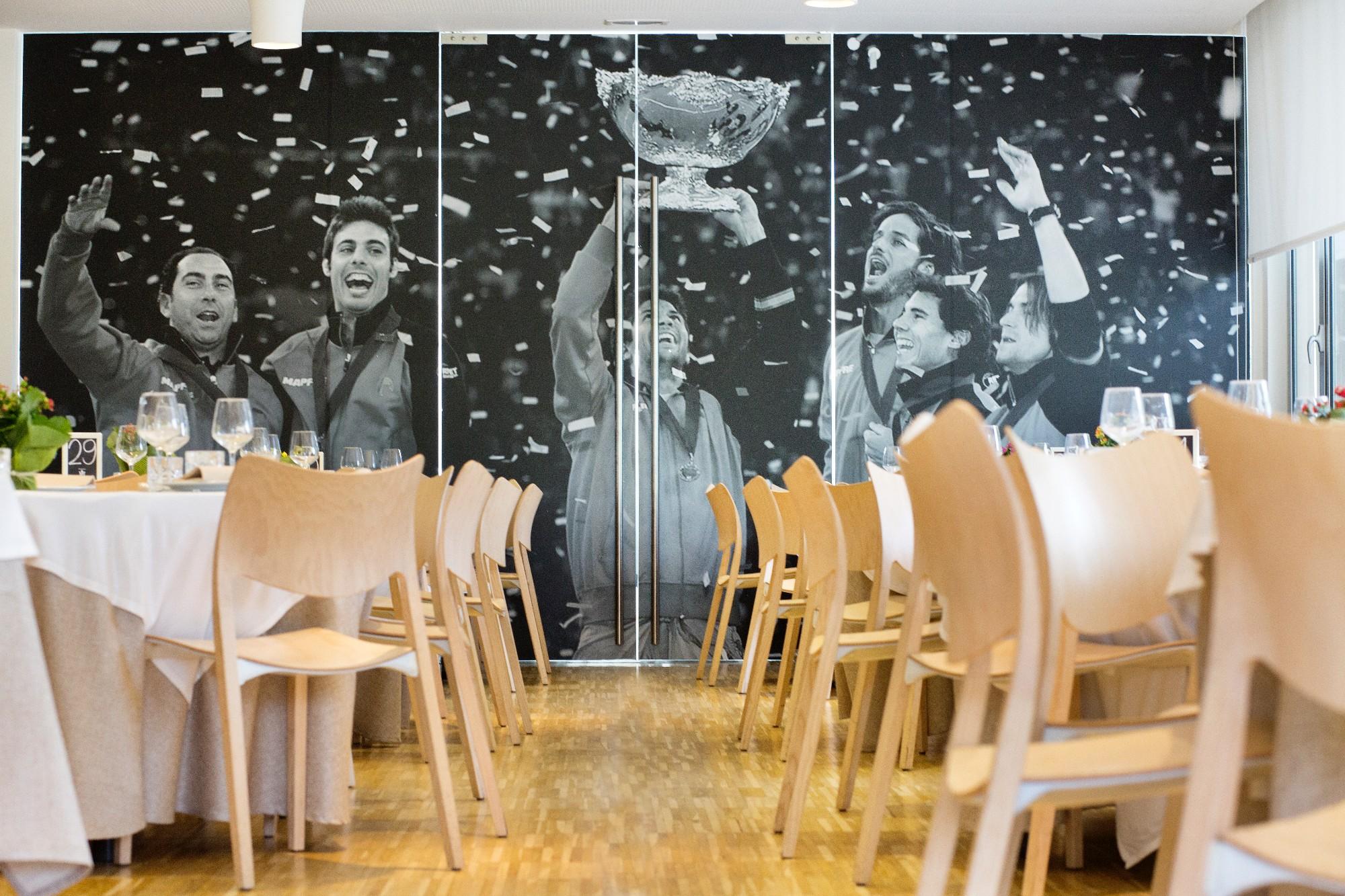 Bienvenidos a la nueva web, y página de Facebook, del restaurante Club Atlético Montemar.